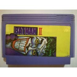 Batman II Famicom
