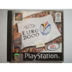 Euro 2000 PSX