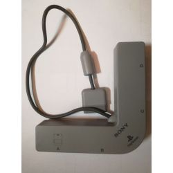 Multitap Sony PSX