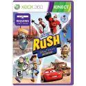 Rush Kinect Xbox 360