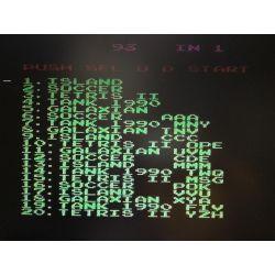 93in1 Famicom