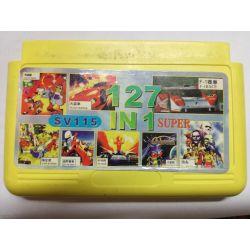 65in1 Famicom