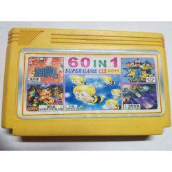 60in1 Famicom