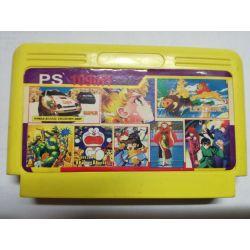 109in1 Famicom