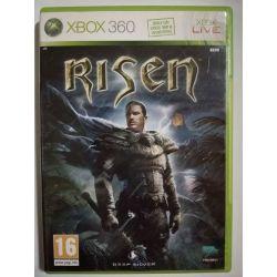 Risen Xbox 360