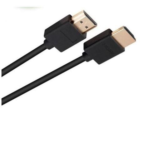kabel HDMI NONAME ver 1.4 délka 1,5m
