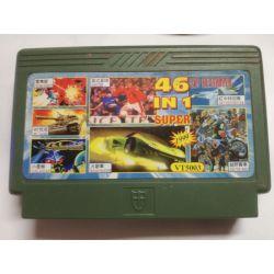 46in1 Famicom