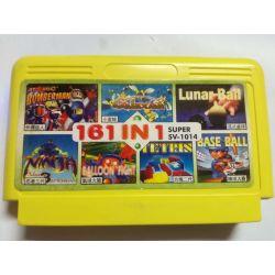 161in1 Famicom