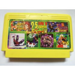 76in1 Famicom