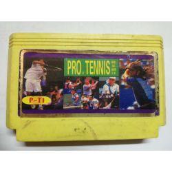 Jimmy Connor's Tennis Famicom