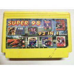 92in1 Famicom