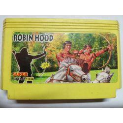 Robin Hood Famicom