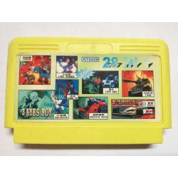 66in1 Famicom