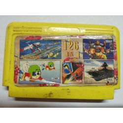 106in1 Famicom