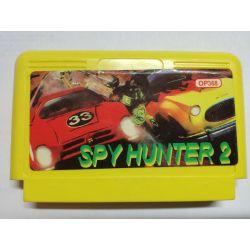 RoadBlasters Famicom