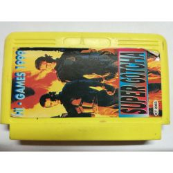 Gotcha! Famicom