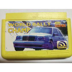 Taito Chase H.Q Famicom
