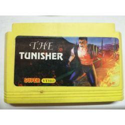 The Punisher Famicom