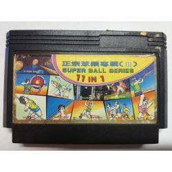 11in1 Famicom
