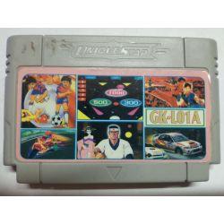 6in1 Famicom