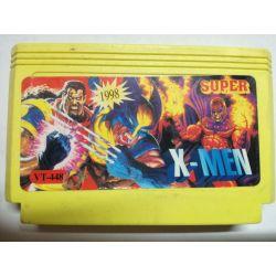 Superman Famicom