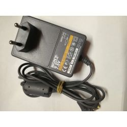 Ps one AC adapter SONY original