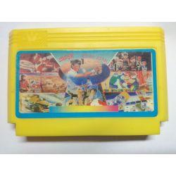 85000000in1 Famicom