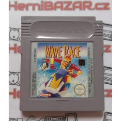 Wave Race Gameboy