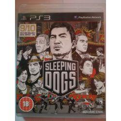 Sleeping Dogs PS3.jpg