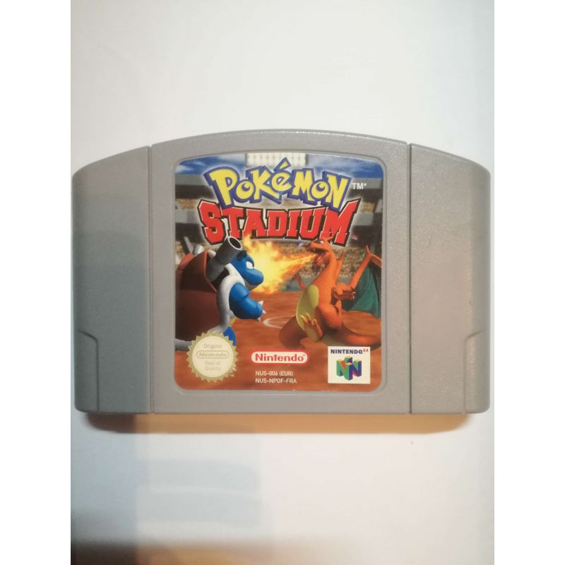 pokemon-stadium-nintendo-64.jpg