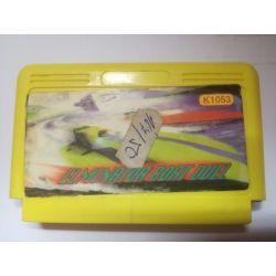 Elimination Boat Duel Famicom