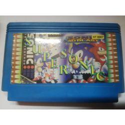Banana Prince Famicom