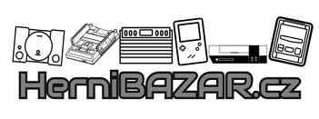 logo-hernibazar.cz