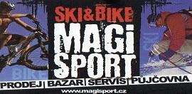 logo-magisport